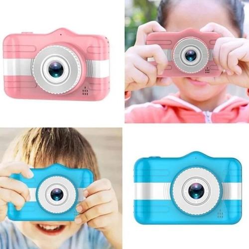 Câmera Fotogrática Presente Infantil Preço De Atacado