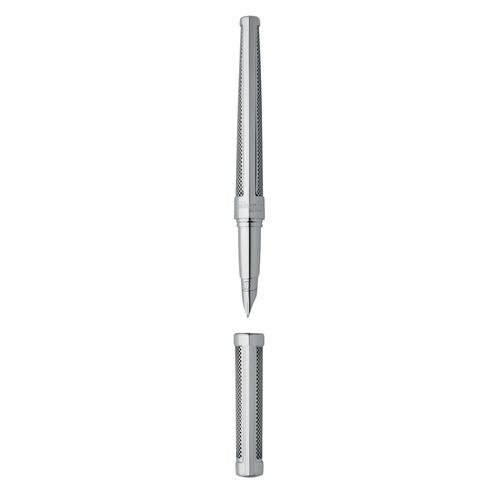 Caneta - Tinteiro Defil Grill Foutain - S.t Dupont - 400704