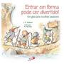 Um Guia Para As Crianças Entrar Em Forma Pode Ser Divertido!