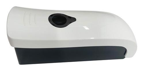 Dispensador De Jabón Líquido De Plástico, 300ml.