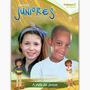 Revista Lições Juniores 9 E 10 Anos Professor 4º Trimestre