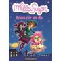 Milla E Sugar Volumes 10 E 11 9 A 12 Anos