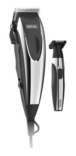 Combo Wahl Home Cut & Detail Precision Kit 220v