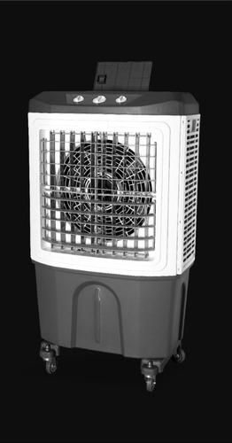 Climatizador  De Ambiente  Clm-45rt 220v