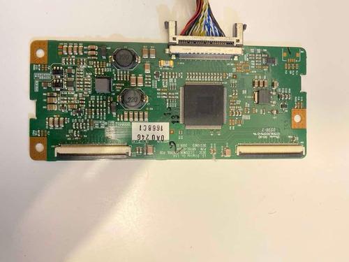 Tcom Tv Philips 32pfl5604/77