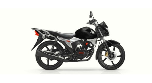 Honda Glh150