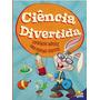 Livro Ciencia Divertida