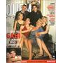 Revista Quem 65/2001 Xuxa Angélica Ana Paula Arósio