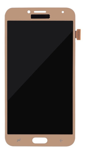 Display Touch Lcd Modulo Samsung J4 2018 J400 Envio Gratis