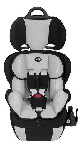 Cadeira Infantil Cadeirinha Bebê P/ Carro Tutti Baby Versati