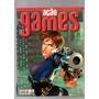 Revista Ação Games Nº 153