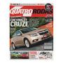 Quatro Rodas Nº621 Cruze Spacecross Picanto Fiat 500 Audi R8