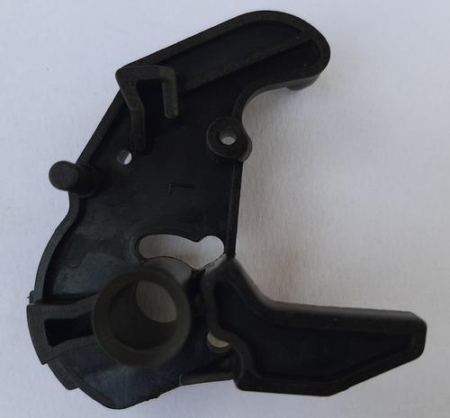 Kit Economy Rep.- De Cerradura  Bmw 3 Series E90 E91 E92 E93