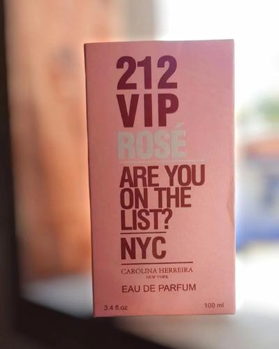 212 Vip Similar