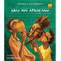 Livro Meu Avo Africano
