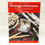 Método Standard Of Excellence Clarone / Clarinete Alto Vol 1