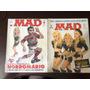 Revista Mad 114 E 59 Romario Xuxa Angelica
