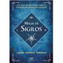 Magia De Sigilos Um Guia De Bruxaria E Símbolos Mágicos