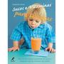 Sucos E Vitaminas Para Criancas Manole
