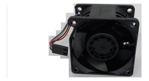 Fan Lenovo - Servidor Sr550 - 01kp643