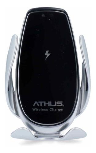 Soporte Cargador De Celular Para Auto Athus