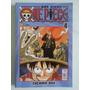 Manga One Piece 4 Temos Mais Edições