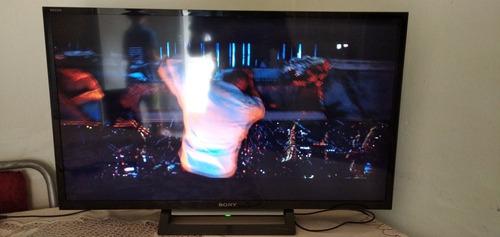Televisor Sony 32 Pulgadas Led