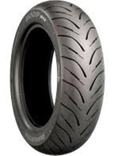 Cubierta 150/70-14 Bridgestone P/kymco Dot2015