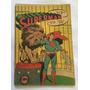 Superman 1ª Série Nº 17 Original Ebal Frete Grátis