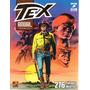 Tex Anual 22 Mythos Bonellihq Z20
