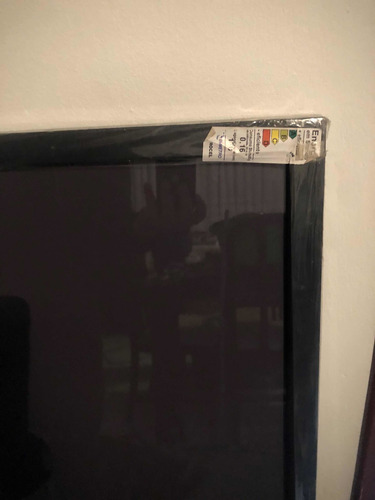 Tela Display  Philco Ph51a36psg 3d