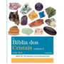 Biblia Dos Cristais, a Vol.iii