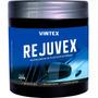 Revitalizador Parachoque E Plásticos Rejuvex 400g Vonixx Rpw