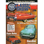 Classic Show Nº4 Cadillac 1959 Renault Gordini Expo Autos