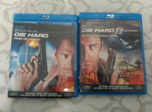 Peliculas Blu-ray Originales