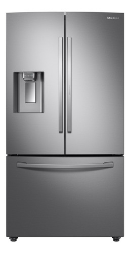 Geladeira Frost Free Samsung French Door Smartthing 530l