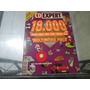 R/m Revista Cd Expert No 17 18, 000 Multimídia Pack