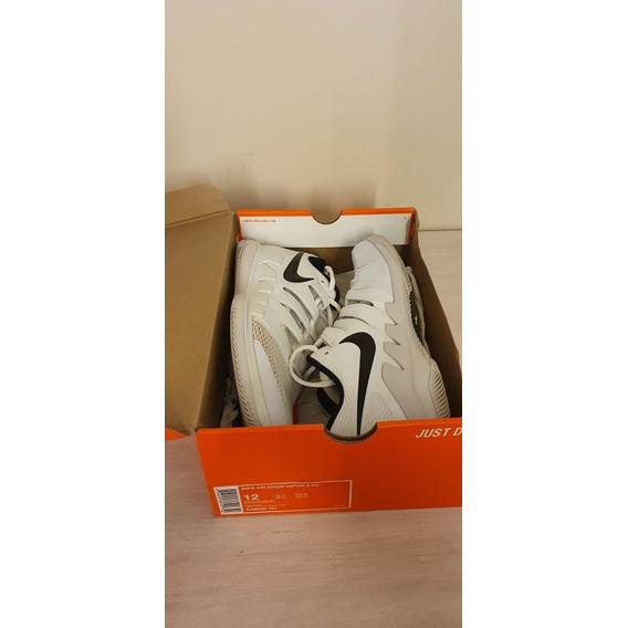 Zapatillas De Tenis Hombre Nike Air Zoom Vapor X Hc 12us