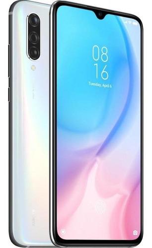 Xiaomi 9 Lite Dual Sim 128 Gb Branco-pérola 6 Gb Ram +nf
