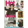 Revista Hot: Camila Cabello / Gene Simmons / Kiss / Turner