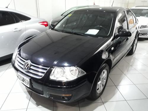 Volkswagen Bora 2.0 Trendline 2012, Concesionario Oficial