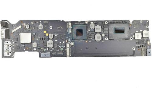 Serviço De Reparação De Placa Lógica Macbook Air 2012 11  13