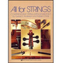 All For Strings Piano Accompaniment Book 1 78pa
