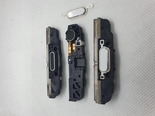 Boton Home Y Vibrador Samsung Core 2 Gratis Envio