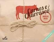Carnes E Churrasco