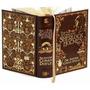 Livro The Complete Sherlock Holmes ( Importado )