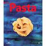 Livro Pasta Chefs Massas E Macarrão
