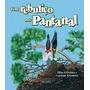 Tem Rebulico No Pantanal