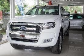 Ford Ranger Xlt 3.2 Cd 4x4 Automatica 2020