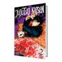 Jujutsu Kaisen Batalha De Feiticeiros Vol. 2